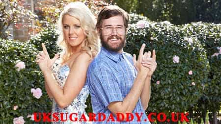 sugar daddy uk